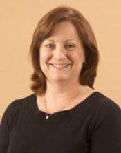 Christine D. Allan, MD