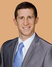 Larry Gooss, DO