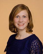 Amy Hull, PA-C