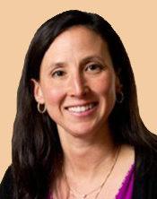 Diane L. Johnson, MD