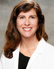 Christy P. McLean, MD