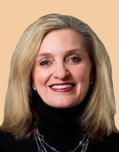 Ellen M. Palen, MD