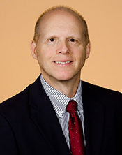 Todd J. Reynolds, MD
