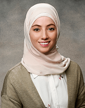 Rama Albaz, MD