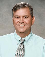 D. Wesley David, MD