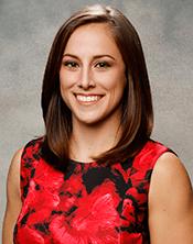 Margaret Schrack Esposito, PA-C