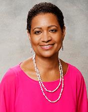 Sheila Garris-Wallace, MD